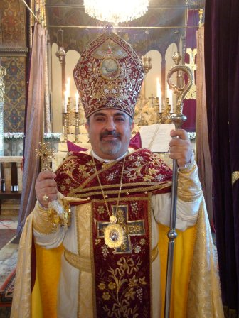 http://www.armenianchurch.org/resources/2014/11%20November/3-Primate%20of%20France%20-%20Bishop%20Vahan.JPG