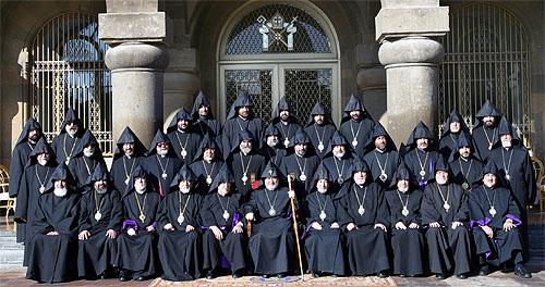 Bishops%20Web%20Photo.jpg